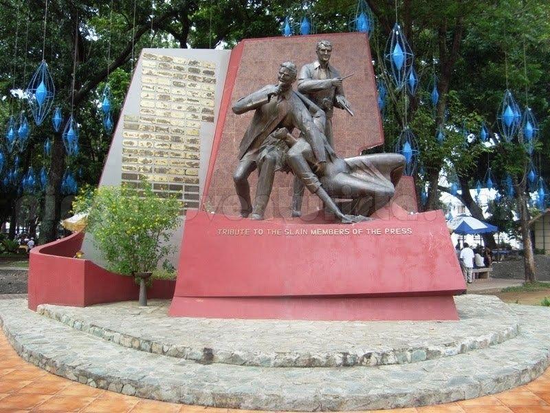 (Photo courtesy of Pinoy Adventurista)