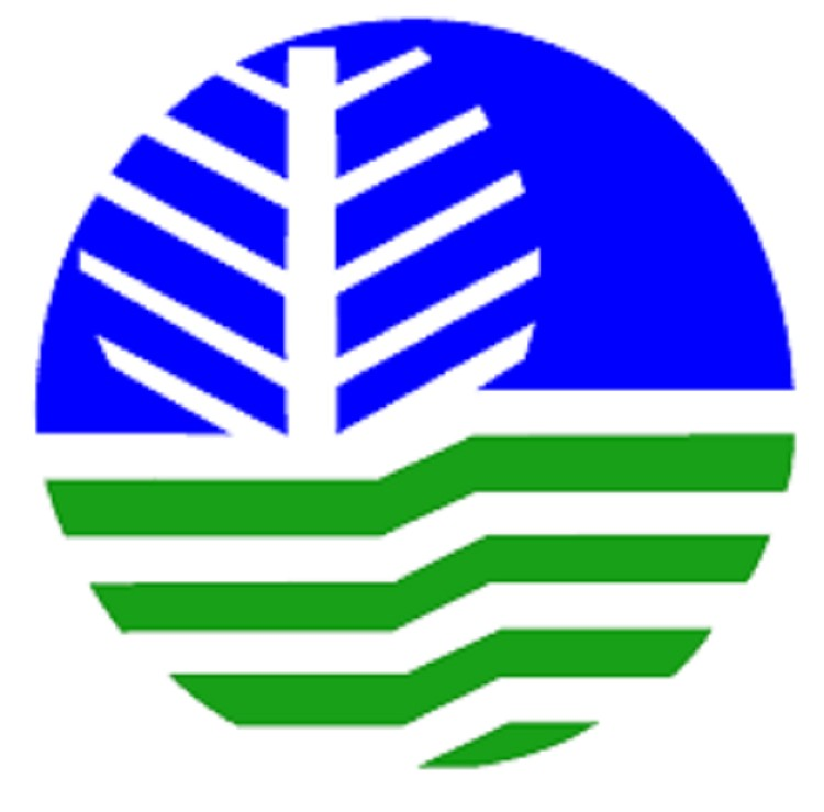 Environmental Management Bureau logo