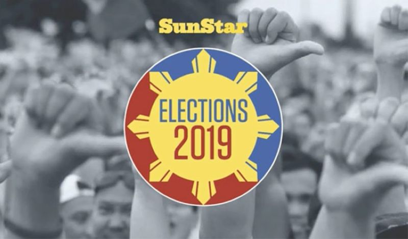 Comelec identifies more election hotspots - SUNSTAR