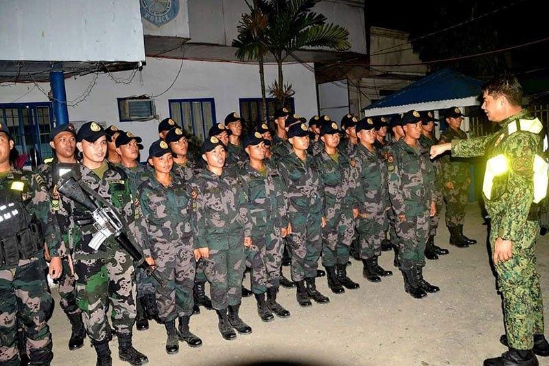 Photo from PRO-Davao