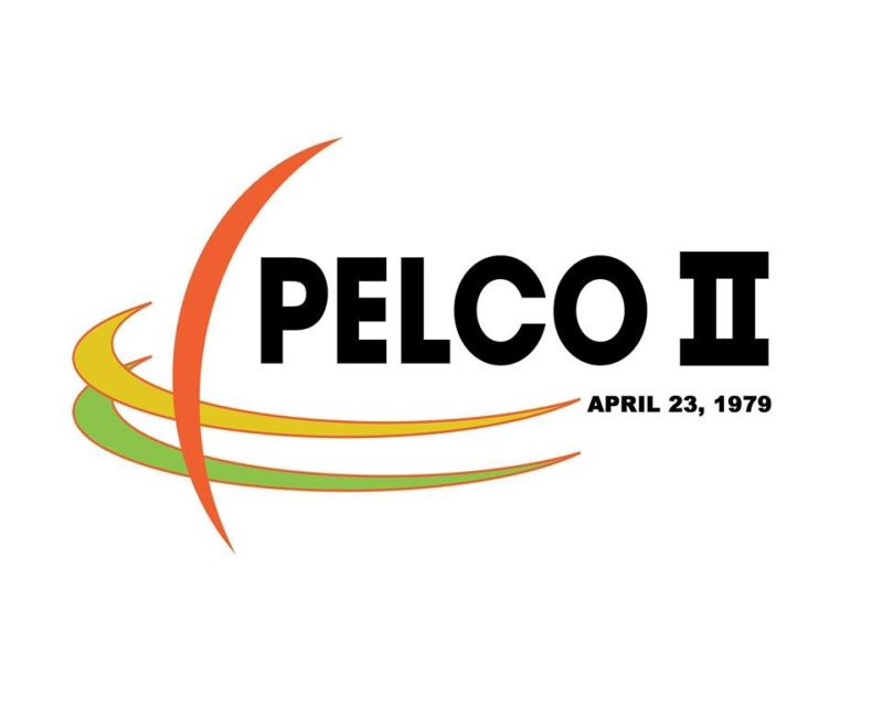 (Pelco II official Facebook page)