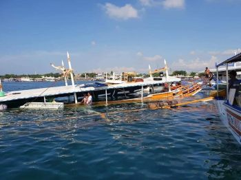 (Photo by Philippine Coast Guard Davao) onerror=