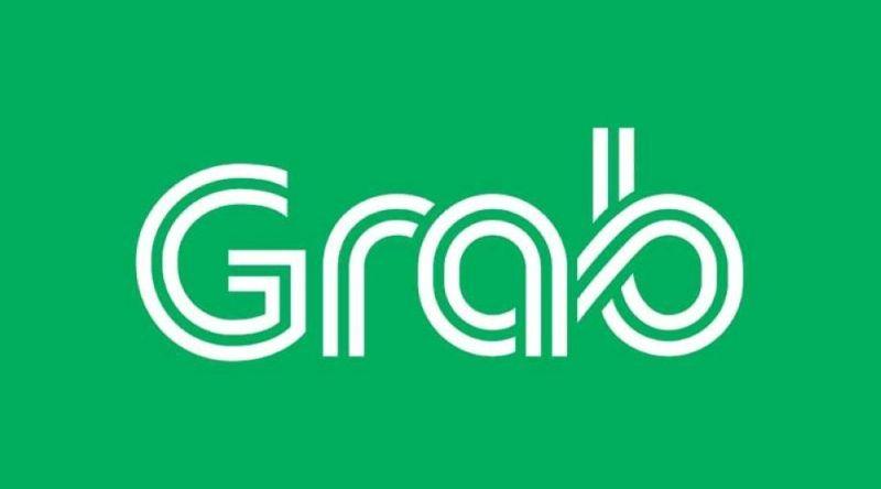 (grab logo)