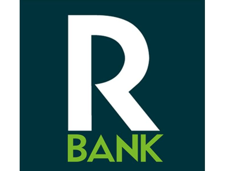 (Logo courtesy of Robinsons Bank Facebook page)