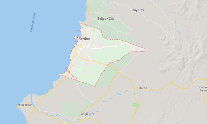 Barangay 30 SK chair resigns - SUNSTAR