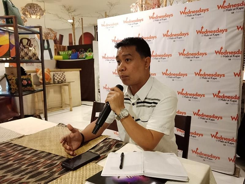 DAVAO. By having direct flights between Davao City and South Korea, the city will be able to benefit more from increased tourism and trade traffic, Davao City Investment Promotion Center Investor and Servicing unit head Christian Cambaya said. (Lyka Amethyst H. Casamayor)