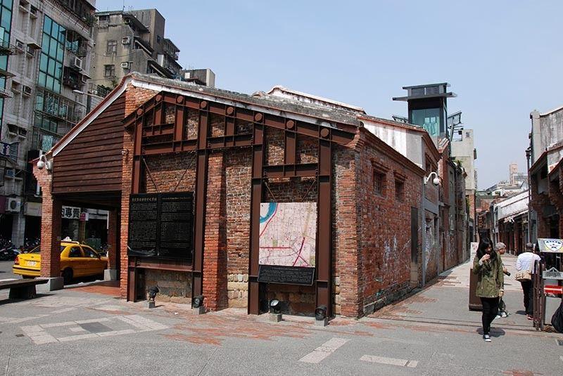 Taiwan (Contributed photo)