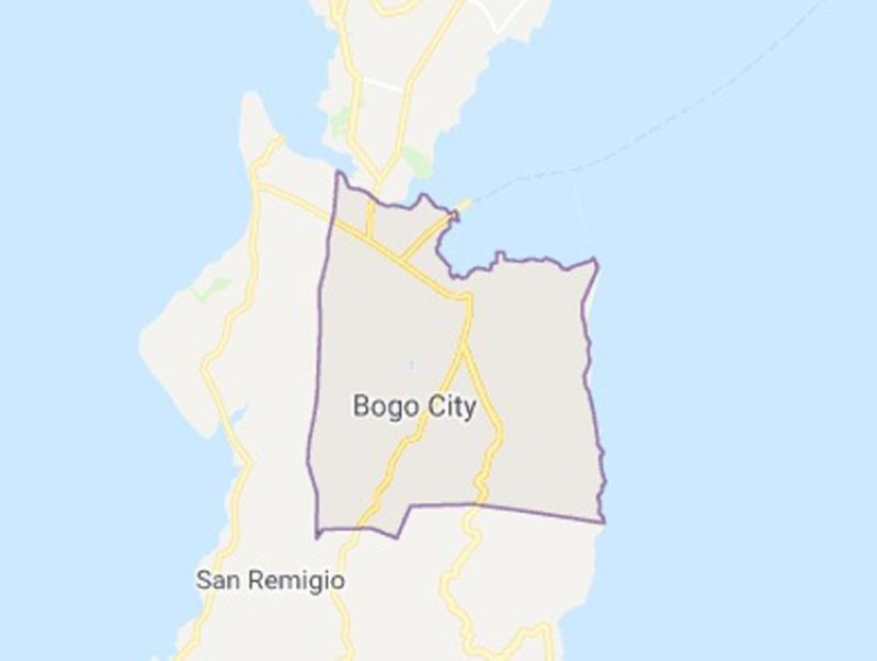 (Photo courtesy of Google Maps)
