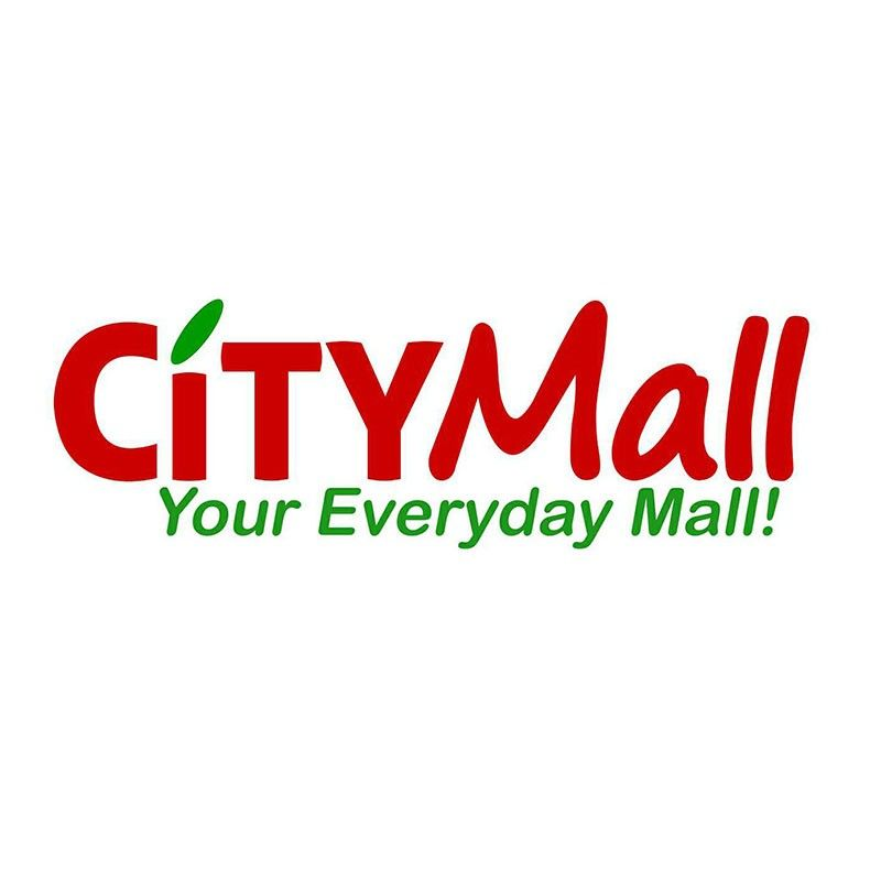 (Logo from CityMall Philippines's Facebook page)