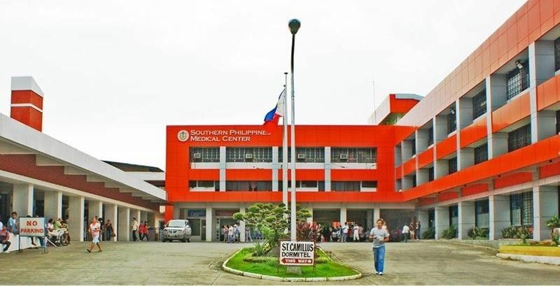 The Southern Philippine Medical Center in Davao City admitted that they currently lack machines and nurses to accommodate the increasing number of dialysis patients in the city. (File photo)