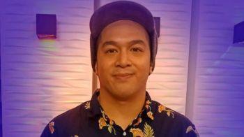 Rox Puno / ABS-CBN