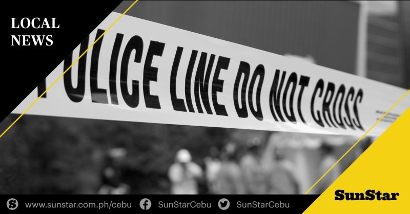 CEBU. A buy-bust operation conducted in Sitio Magay, Barangay Tangke, Talisay City, Cebu resulted to the death of one suspected drug pusher.