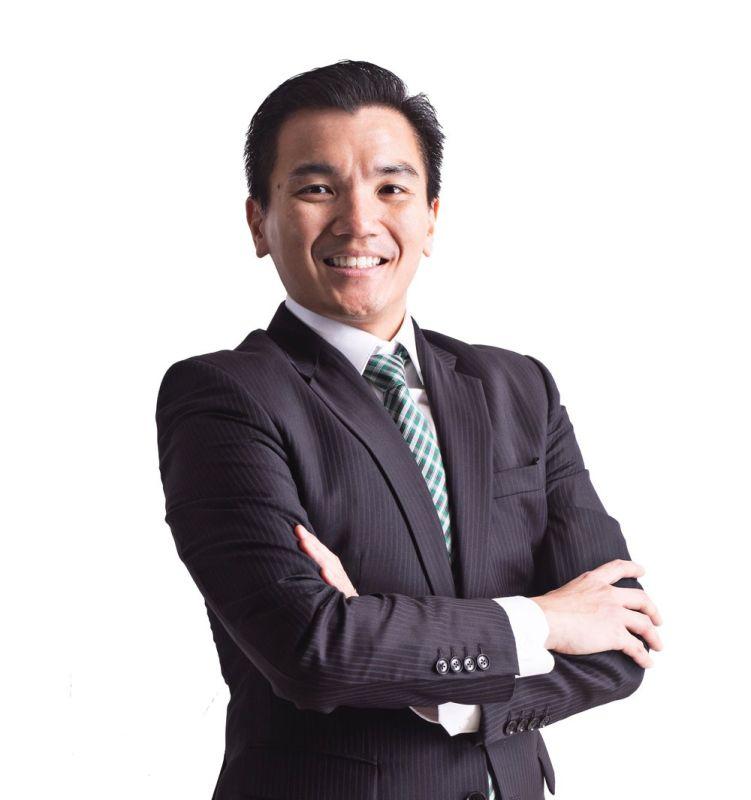 Grant-Cheng-2