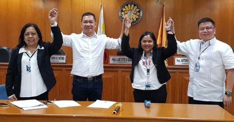 (From Cebu City councilor Jerry Guardo's Facebook page)