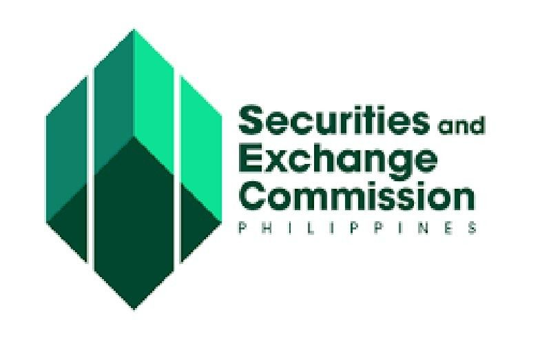 Securities and Exchange Commission (SEC) advised public to exercise caution before investing on Unlishop E-commerce Advertising System Company, an online marketplace. (Photo from SEC website)