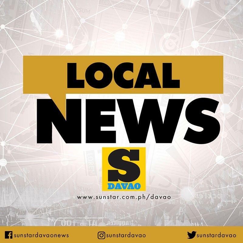 LOCAL-NEWS
