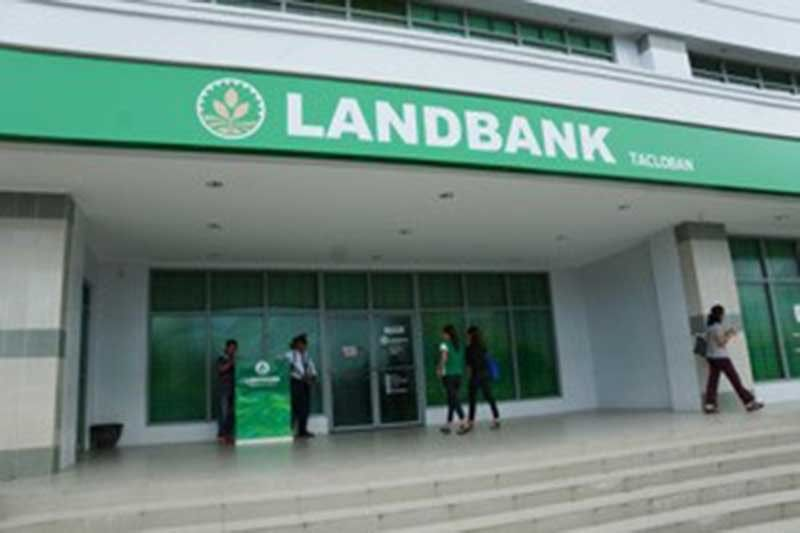 Duterte Threatens To Abolish Land Bank