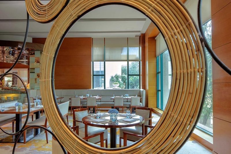 Celebrate milestones at SunStar Best of Cebu award-winning buffet restaurant, Feria.