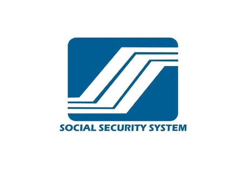 SSS logo.