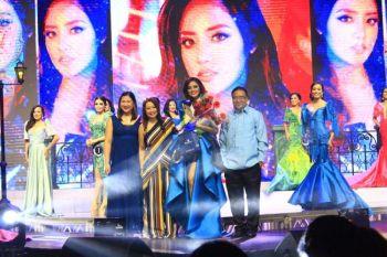 Miss Cagayan de Oro 2019 (6)