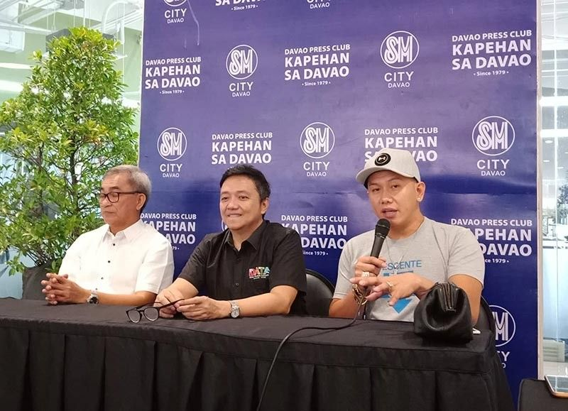 DAVAO. The month-long celebration of Kadayawan will be continued next year as it was seen to contribute in the promotion of sustainable tourism in Davao City. (Lyka Casamayor)