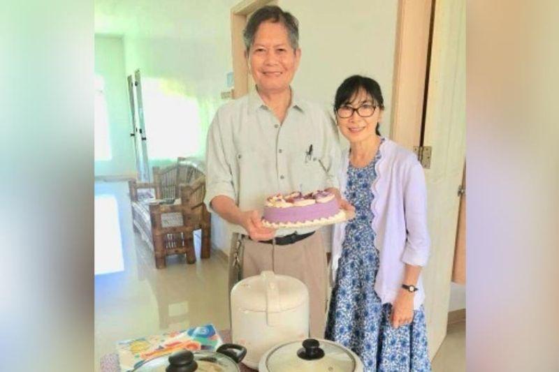 (Photo courtesy of Adventist Hospital Calbayog)