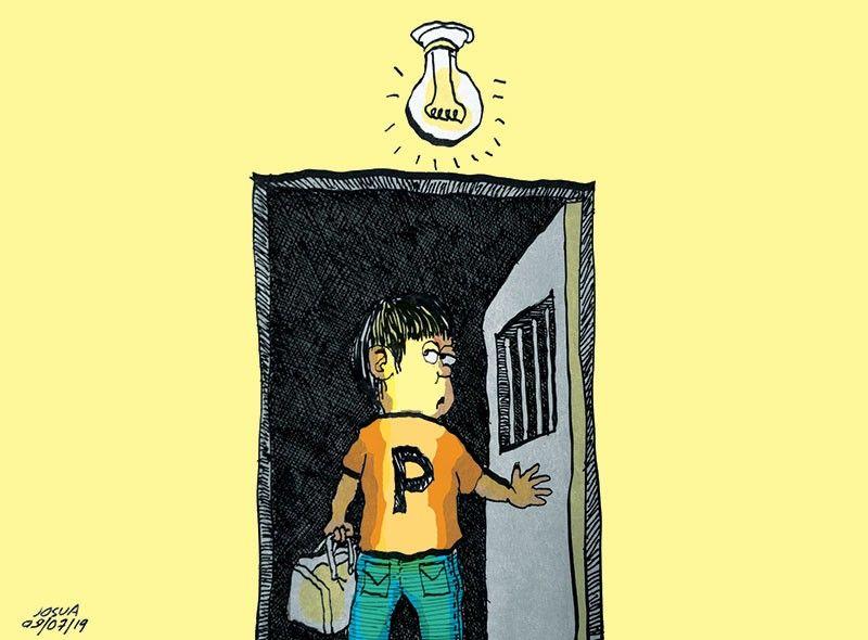 editorial-cartoon-colored-josua-cabrera-090719