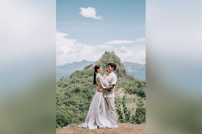 Destination weddings? The south awaits