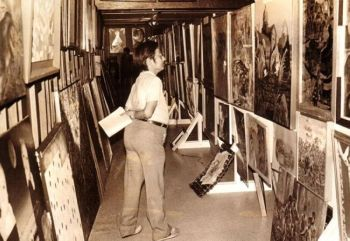 MANILA. MBFI launched the Metrobank Art & Design Excellence (Made) in 1984, then known as the Metrobank Annual Painting Competition, to encourage creativity, motivation, and self-discipline among the young for the country's holistic development. (Contributed photo)
