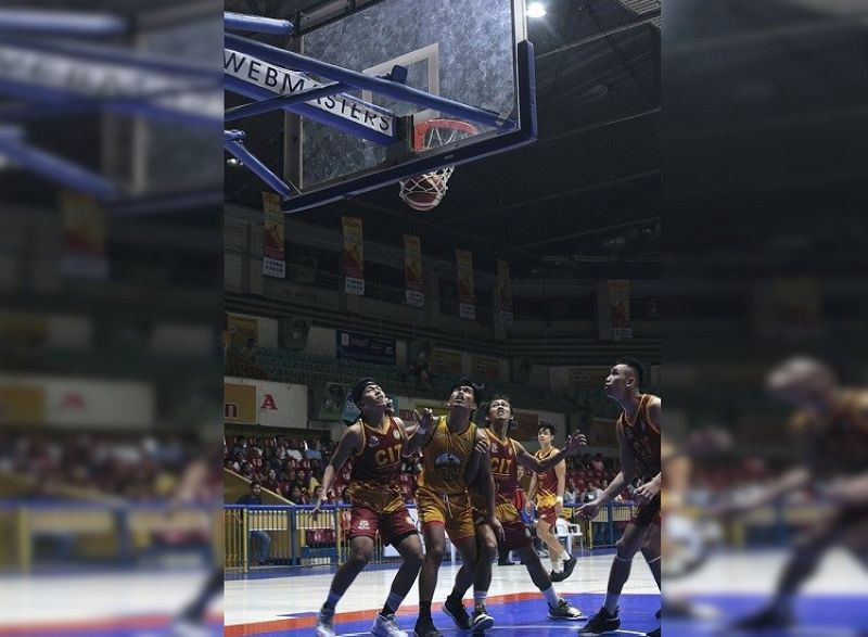Wildcats to face Green Lancers in Cesafi