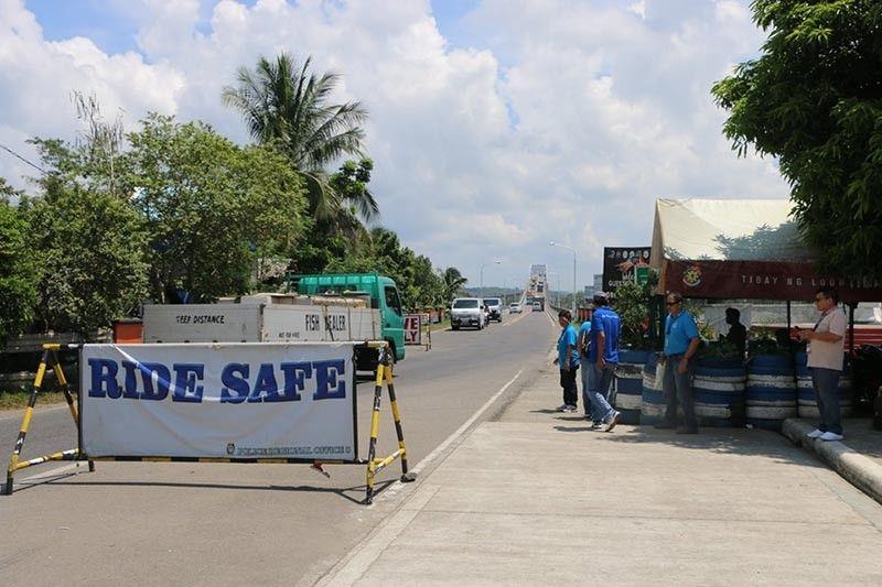 Photo courtesy of K.E Napala/Tacloban City Information Office