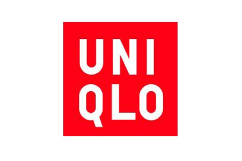 (Image grabbed from Uniqlo Philippines Facebook)