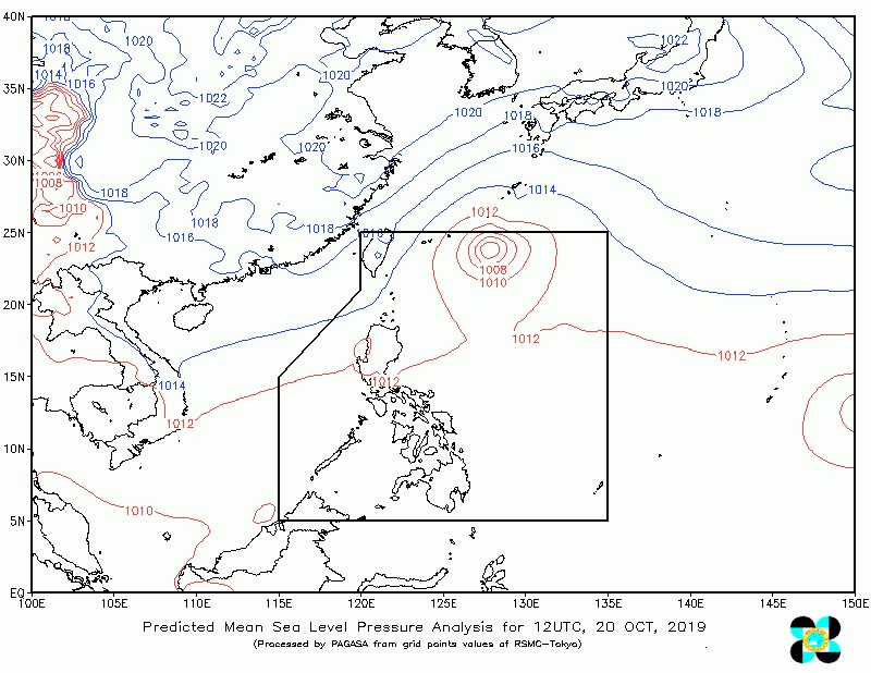 (Photo from Pagasa)