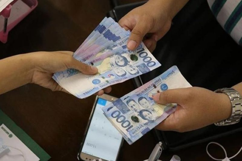 CEBU. Unless you win big time in the lottery, earning your first millon will take a lot of saving and investing. (SunStar file)