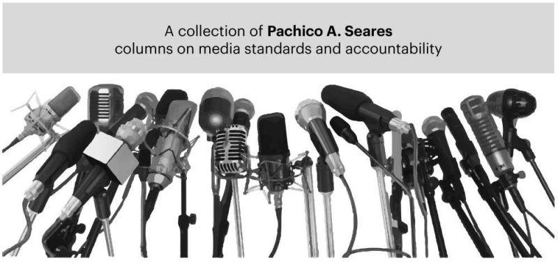 Medias Public