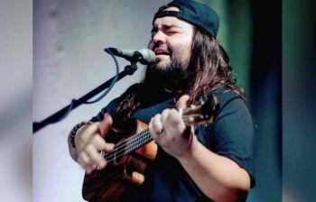 Rick Pino (Contributed photo)