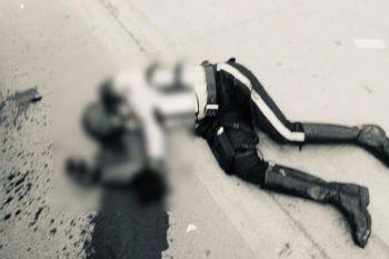 Photo courtesy of Davao City Police Office.