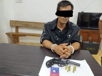 (Hulagway gikan sa Davao City Police Office)