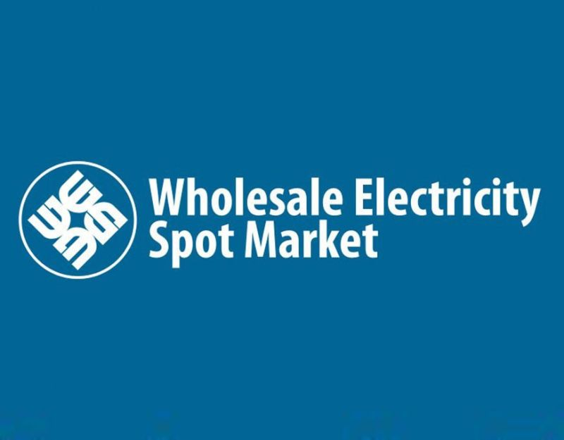 DAVAO. The Department of Energy in Mindanao (DOE-Mindanao) noted there are five more distribution utilities (DUs) in the region that have not yet registered in the Wholesale Electricity Spot Market (WESM) as of October 2019. The electricity market is expected to go live on January 26, 2020. (Photo from WESM Facebook page)