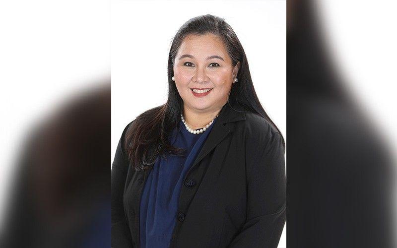 Angela Javier Cruz