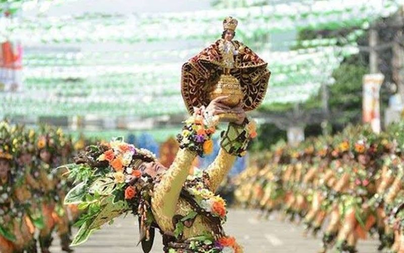 CHALLENGE. The presence of Airbnb properties in Cebu is disrupting the hotel business in the city especially during Sinulog, a month-long celebration where occupancy in city hotels is typically high. (SunStar file photo)