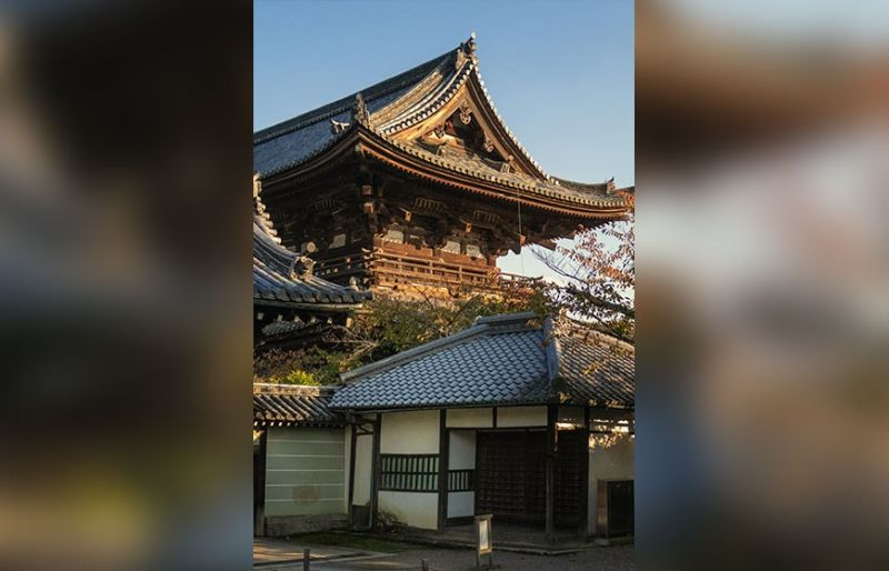 WISHLIST. Travelers from both Asia and the West showcase a growing curiosity for Asian treasures like Kyoto (Japan) famed for its Shinto shrine, with its eclectic blend of culture, food and history. (Contributed photo)