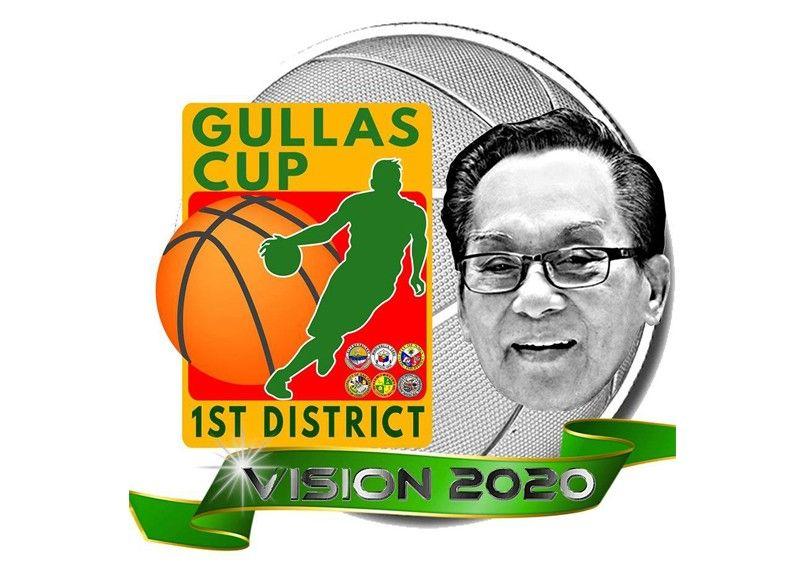 Gullas Cup