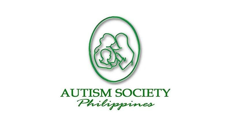 (Logo credit to Autism Society of the Philippines (ASP) Facebook page)