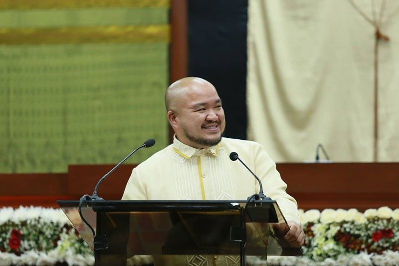 (Province of Davao de Oro Facebook page)