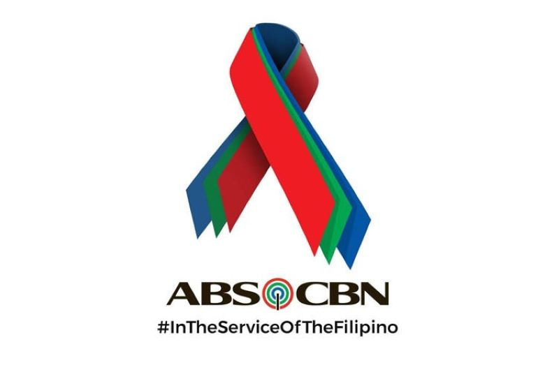 (ABS-CBN logo grabbed from @ABS-CBNnetwork Facebook)