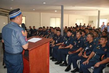 Photo from NCRPO