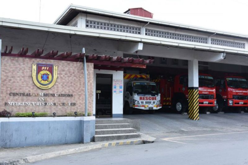 Photo from the City Government of Davao website