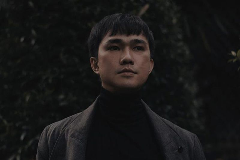 "Dabawenyo filmmaker, photographer, and digital artist Breech Asher Harani makes it to the Forbes Asia magazine's ""30 Under 30 Asia"" under the Arts Category."
