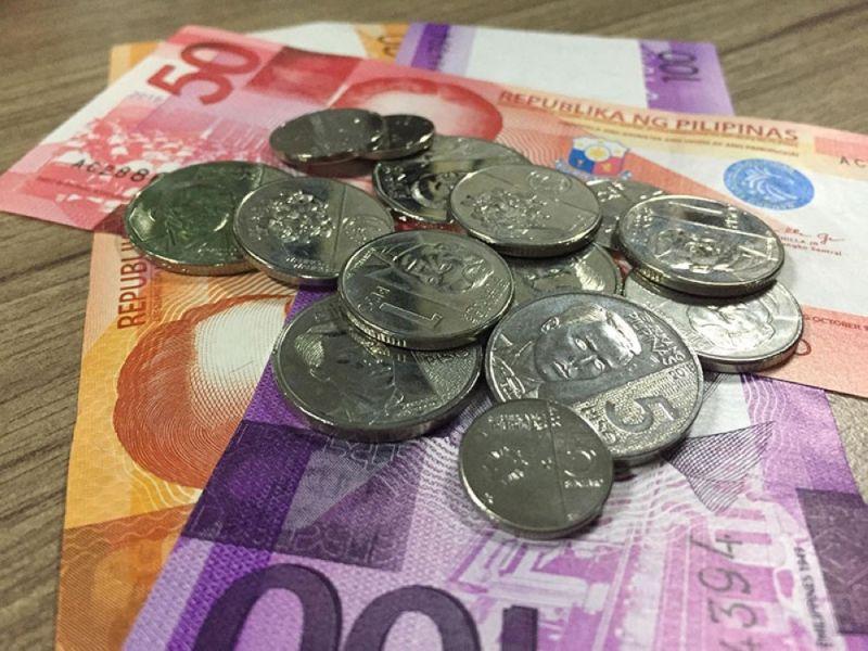SunStar Philippines File Photo